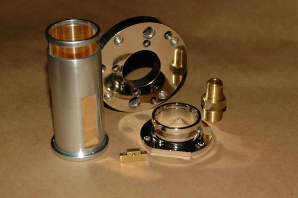 cnc parts_0055