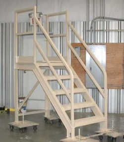 stairs_3301